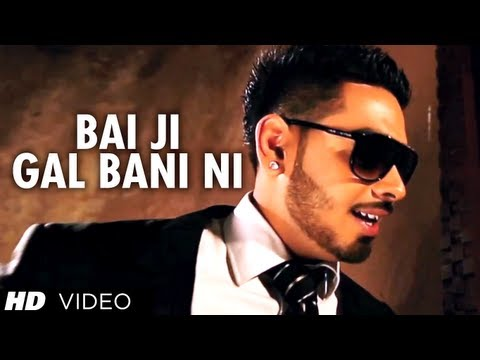 Bai Ji Gal Bani Ni Full Video Song Karan Sehmbi | Shortlisted