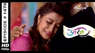 Uttaran : Episode 1507 - 26th September 2014