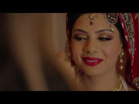Amit & Arooba, Pakistani Bangladeshi Wedding Highlight Video, Sydney