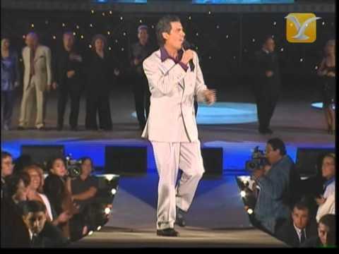 La Vieja Nueva Ola, Festival de Viña 2001