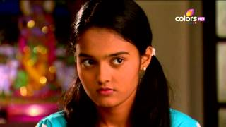 Shastri Sisters : Episode 6 - 26th July 2014