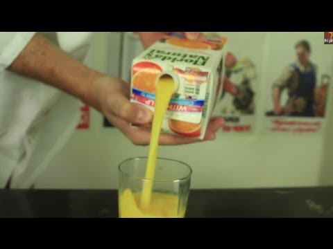 You've Been Pouring Juice Wrong/[url=https://www.youtube.com/watch?v=Q1-NWR3fcSw]CrazyRussianHacker[/url]