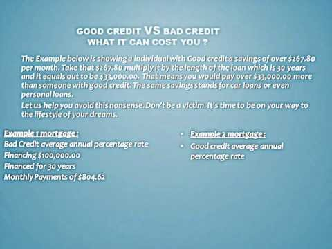 CREDIT REPAIR 888-715-2400 BIRMINGHAM AL RESTORATION CREDIT REPAIR MYRTLE BEACH TALLAHASSEE