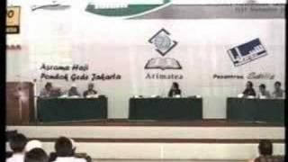 Kumpulan materi kajian islam terlengkap
