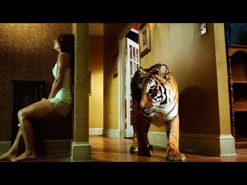 أخيرا أقوى فيلم رعب و اثارة مخيف جدا - الفرار من الموت - مترجم كامل بجودة HD حصريا 2017 - اتفرج دوت كوم