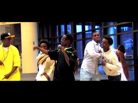 """Wax Barasho"" (Mohamed Yare Feat. IlkaCase)"