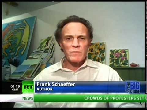 Full Show - 7/25/11. Latest on the Debt Ceiling