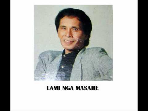 Max Surban - Lami Nga Masahe (HD)