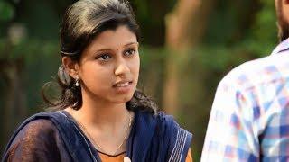 Lavanya Tho Break Up Telugu Short Film 2017 - YOUTUBE