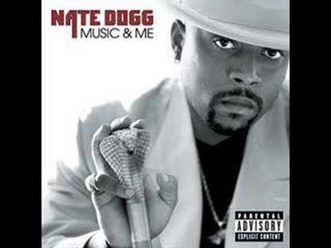 Nate Dogg Keep It G.A.N.G.S.T.A.