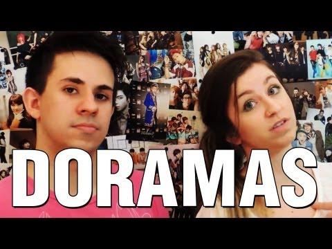 Os Doramas/Dramas coreanos - Fantastic Baby S02E18