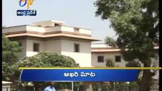 28th: Ghantaraavam 11 AM Heads ANDHRA - ETV2INDIA
