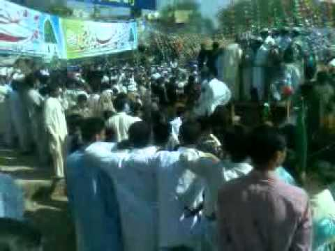eid milad 2011  shahpur city part 1 (6).mp4