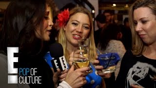 Check Out the Hottest Parties at Sundance Film Festival - EENTERTAINMENT