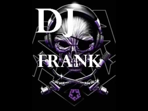 6 AM  J BALVIN Ft FARUKO   MIX MARZO 2014 DJ FRANK