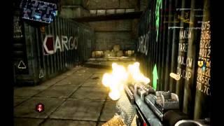 [Обзоры на игры] - WarFace