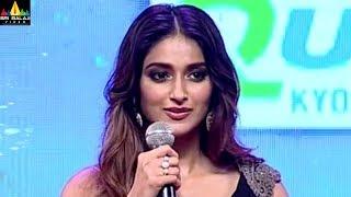 Santosham South India Film Awards Promo | Telugu Movie Updates | Sri Balaji Video - SRIBALAJIMOVIES