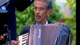 الموسيقى السودانية محبوب هواك Sudanese music