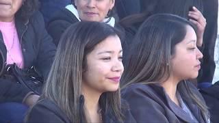 Coleaderos en Mimbres (Valparaíso, Zacatecas)