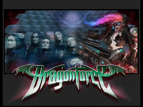 Streaming DragonForce - Inside The Winter Storm Movie online wach this movies online DragonForce - Inside The Winter Storm