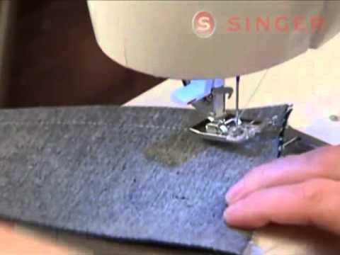 Dicas de Agulhas para Máquina de Costura Singer