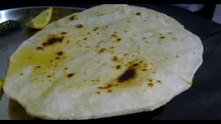 Rice Roti..