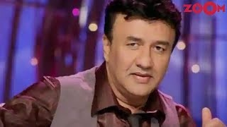 Anu Malik dodges question on sexual harassment allegations against him - ZOOMDEKHO