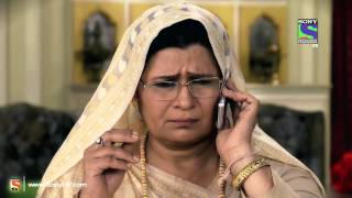 Ekk Nayi Pehchaan - 28th February 2014 : Episode 50