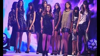 Checkout The Alia Bhatt Collection for Jabong? - IANSINDIA