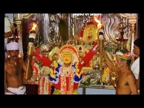 Tulu Naad Daa Karnika Da Daivoulu - Part 2 ( Demi Gods Of Coastal Karnataka ) ...