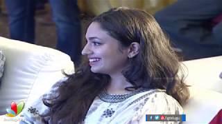 Kalyan Dev vijetha Movie Success Meet | Kalyan Dev | Allu Arjun - IGTELUGU
