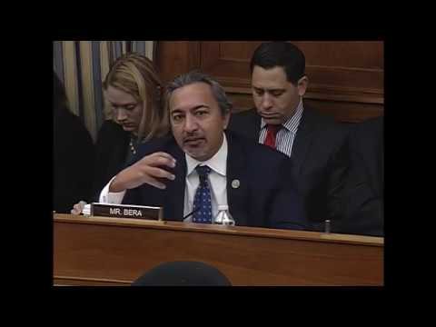 COMMITTEE ON SCIENCE, SPACE, AND TECHNOLOGY Hearing  NASA  Past, Present, and Future