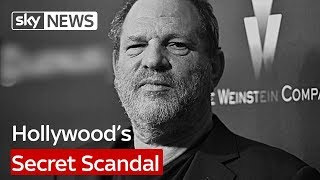 141017 WEINSTEIN SPECIAL FULL NEW VERSIO_17101417291873 - SKYNEWS