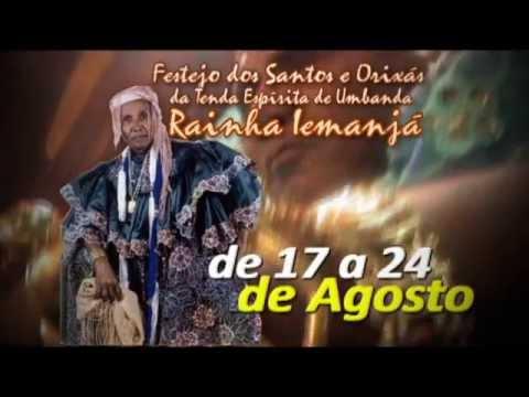 FESTEJO MESTRE BITA DO BARÃO 2013 DE 17 A 24 DE AGOSTO. NÃO PERCAM!