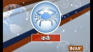 Bhavishyavani -Cancer| October 22, 2014 - INDIATV