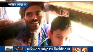 Watch India TV Special show Haqikat Kya Hai | November 13, 2018 - INDIATV