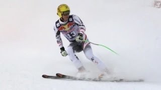 World's most famous ski race: Kitzbuhel - CNN