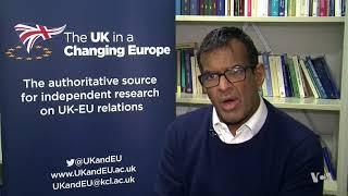 EU Backs Britain in Russian Spy Standoff; Europe Demands Full US Tariff Exemptions - VOAVIDEO