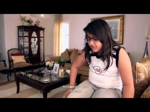 Way Beyond Weight 2013 documentary movie play to watch stream online