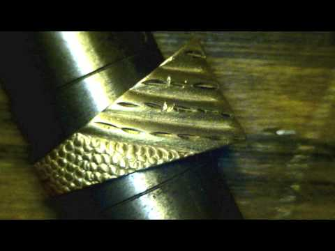 Metal Detecting Gold Rings!! New and old footage of Gold Ring Metal Detecting Finds