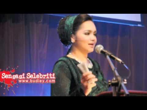 Sekitar Sambutan Hari Jadi Siti Nurhaliza ke 32