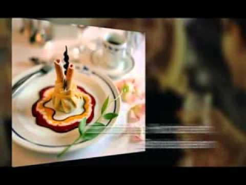 Beispiel: Werbespot, Video: Kreativ Catering.