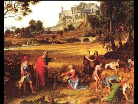 Slaves Sold as Property in the Bible, Update on Jesus Burial Scion of Caiaphas