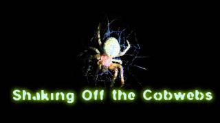 Royalty Free :Shaking Off the Cobwebs
