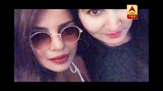 Sexual exploitation exists in Bollywood: Priyanka Chopra - ABPNEWSTV