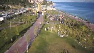 Gebze Darıca Sahili tanıtım klibi