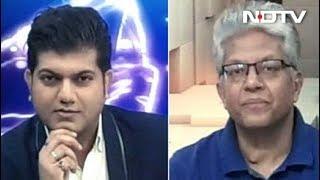 महेंद्र सिंह धोनी को बनाया जा रहा है बलि का बकरा : राकेश राव - NDTVINDIA