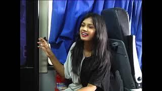 Sai Dharam Tej interview about Prariroju Pandage - idlebrian.com - IDLEBRAINLIVE