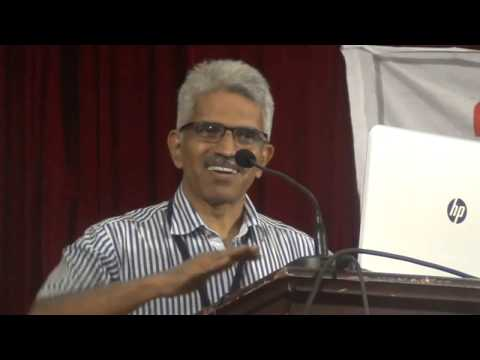 Moral Systems, Moral Policing and Kiss of Love (Malayalam) By Dr Viswanathan C