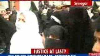 Kashmiri women were raped, murdered Autopsy view on youtube.com tube online.